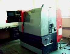 mesin-et-242