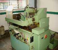 mesin-cylindrical-grinding