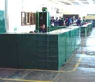 penyimpanan-alat-alat-atau-tool-cribs