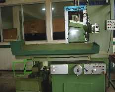 mesin-surface-grinding