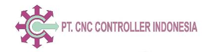 CNCController