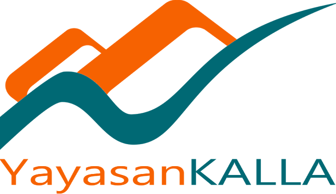 yayasankallaok
