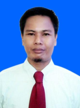 TPSLN_8_Rusdi Nur_A0091226_Anggota
