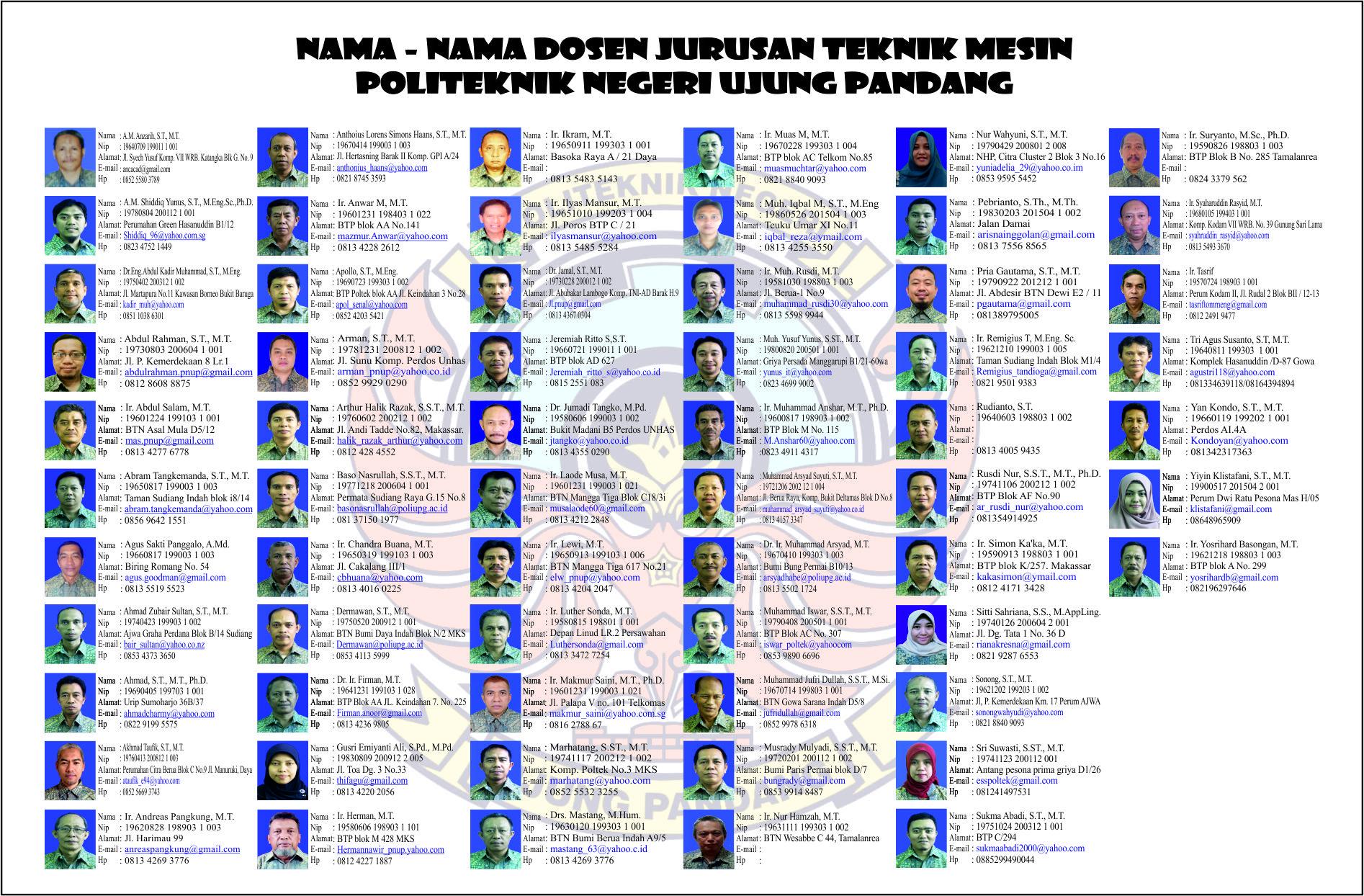 daftar-nama-dosen-teknik-mesin-1