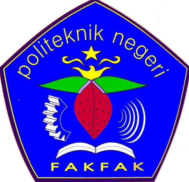 070114081633-logo-polinef