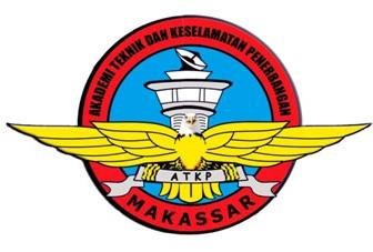 logo-atkp