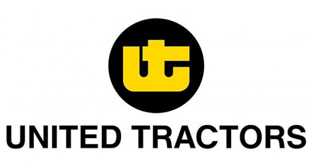 united-trctors